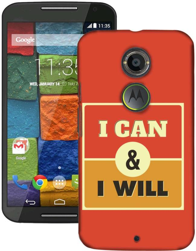 AmerakiDesignHouse Back Cover for SAMSUNG Galaxy S3 Neo