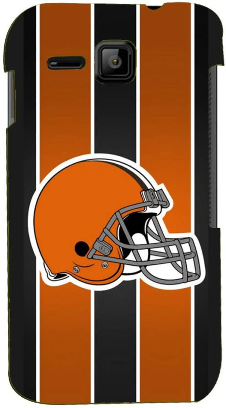 Mobile Makeup Back Cover for Micromax Bolt S301