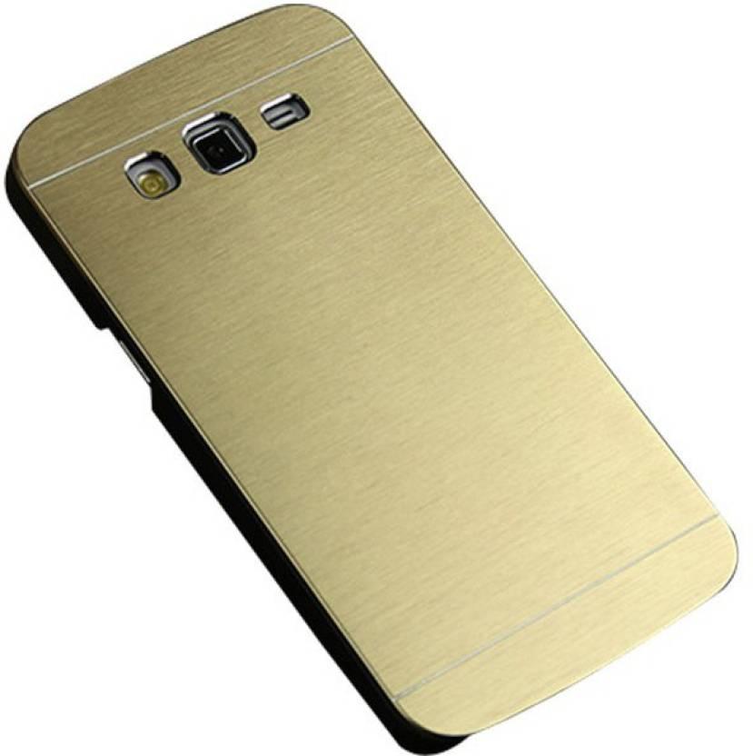 big sale 6e374 20023 Case Design Back Cover for SAMSUNG Galaxy J1 Ace - Case Design ...