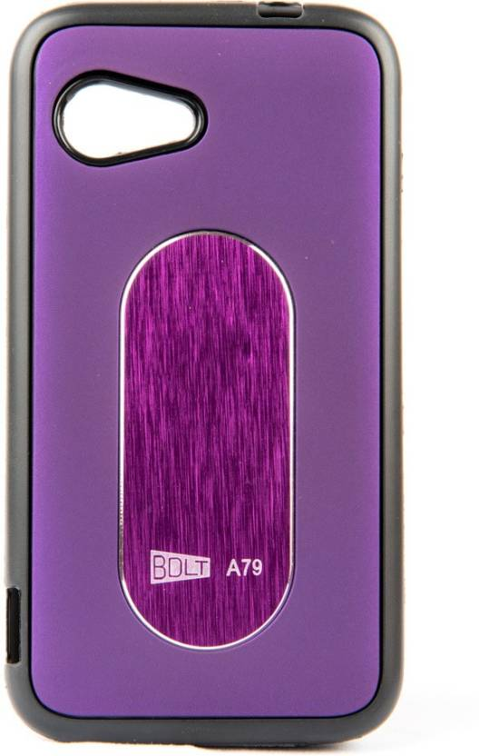 premium selection 03503 30bc3 Mystry Box Back Cover for Micromax Bolt A79 - Mystry Box : Flipkart.com