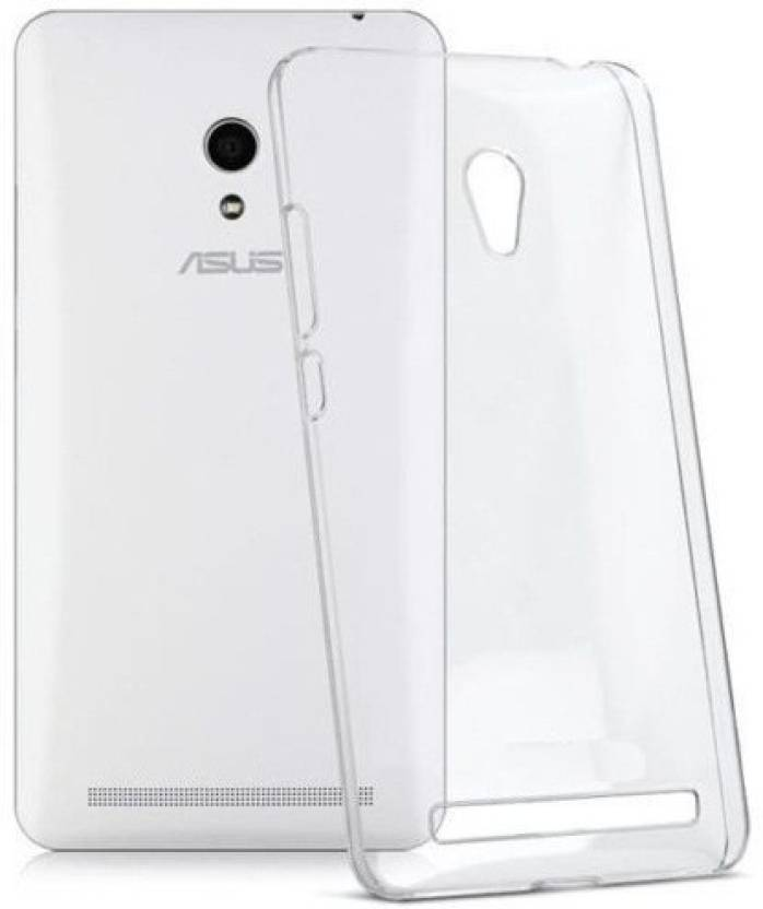 4brothers Back Cover for Asus Zenfone 5