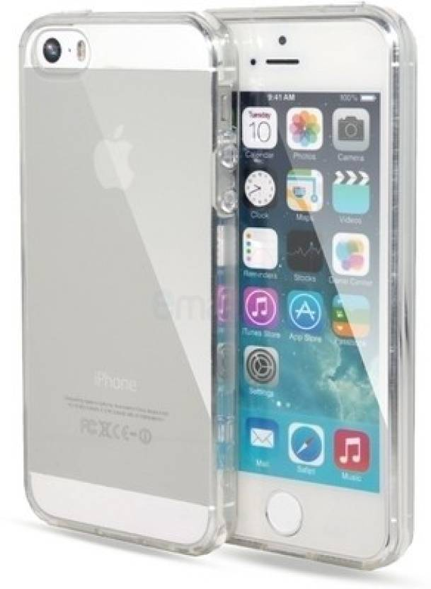 detailed look 042e1 46cb8 S Fancy Bumper Case for iPhone 5 5s