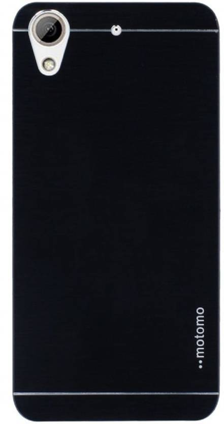 Motomo Back Cover for Lenovo A6000