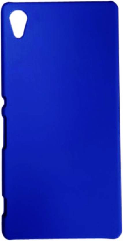 Brother Back Cover for Sony Xperia Z4