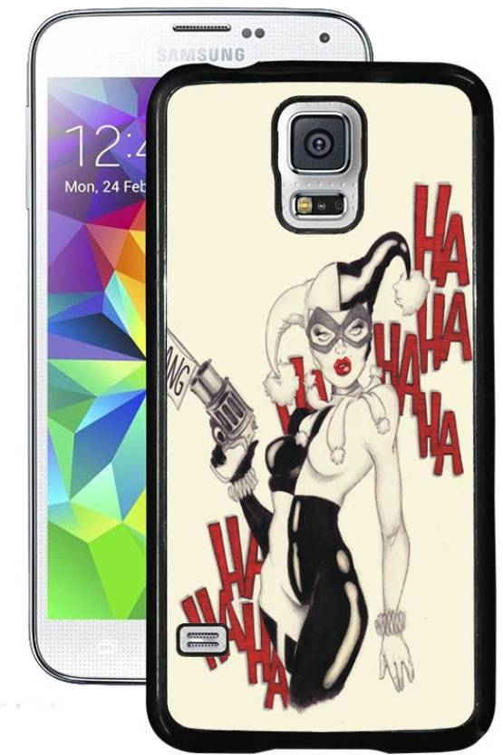 Fuson Back Cover for Samsung Galaxy S5 G900F, Samsung Galaxy S5 G900i, Samsung Galaxy S5 G900H