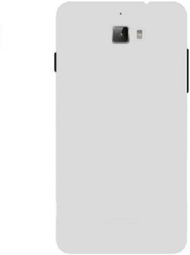 info for 46c74 fed4a COVERNEW Back Cover for Micromax Canvas Nitro A311, Micromax Canvas ...