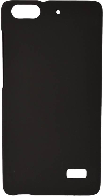 Individual Point Back Cover for Huawei Honor 4C