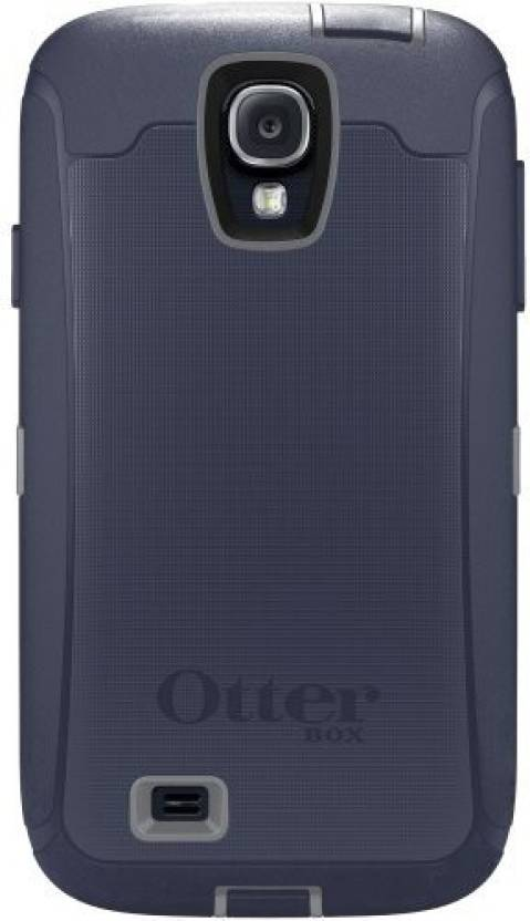 OtterBox Back Cover for Galaxy s4