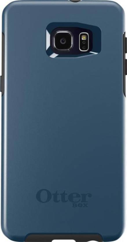 lowest price 9f24b cc16f OtterBox Back Cover for SAMSUNG Galaxy S6 Edge