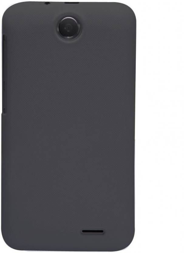 features Solitaire htc desire x back cover flipkart far not available