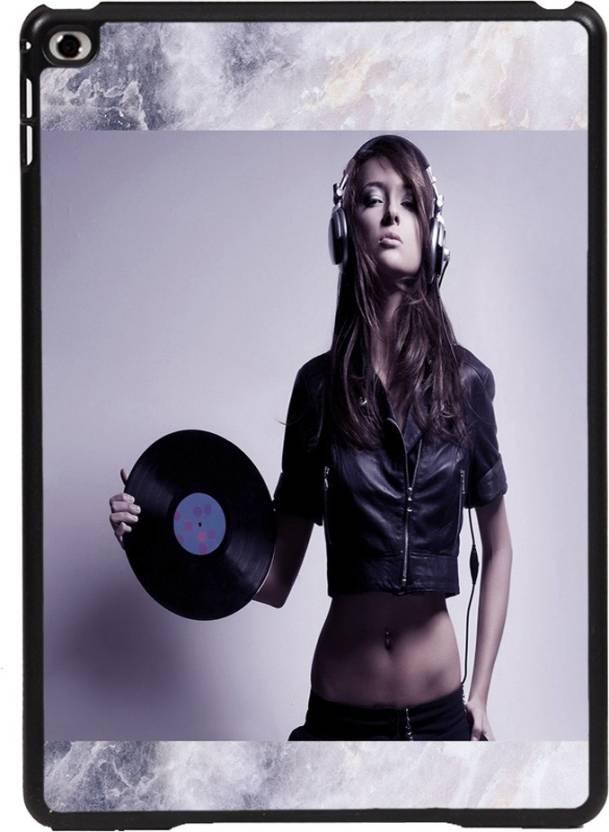 Farrow Back Cover for Apple iPad Air 2