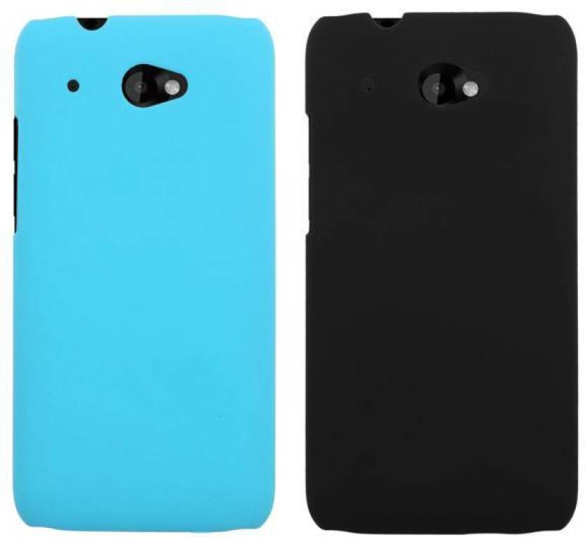 Bacchus Back Cover for HTC Desire 601