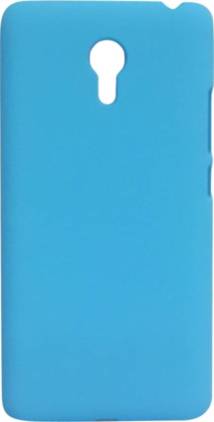 Shine Back Cover for Meizu M2 Note