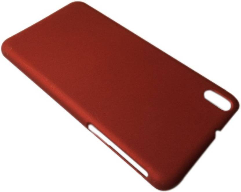 Winsome Deal Back Cover for HTC Desire 816