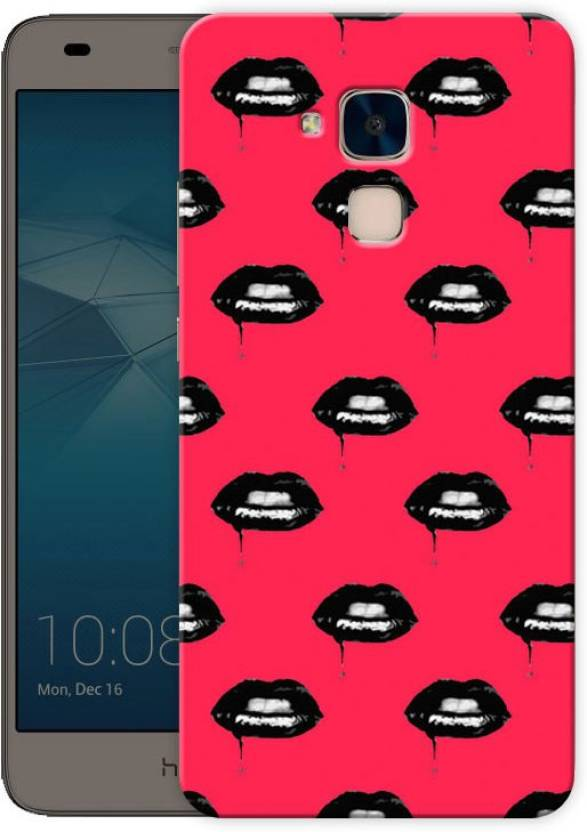 super popular 7433c c7825 Humor Gang Back Cover for huawei-honor-5c - Humor Gang : Flipkart.com