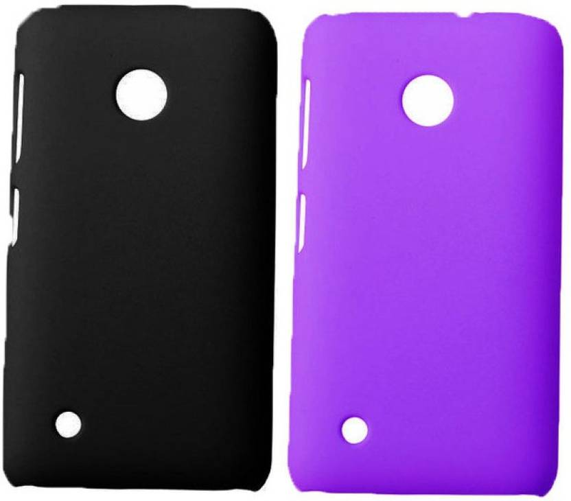 Winsome Deal Back Cover for Nokia Lumia 530