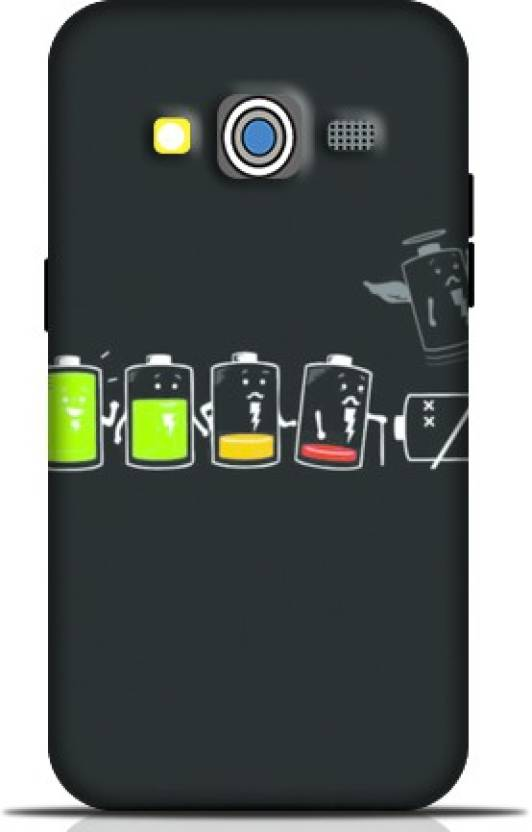 reputable site 7c201 0e14c STYLEBABY Back Cover for Samsung Galaxy Core Prime G360H - STYLEBABY ...