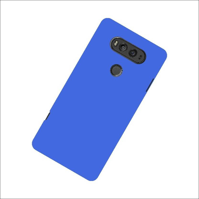 Case Creation Back Cover for LG V20 Dual H990DS , H990N