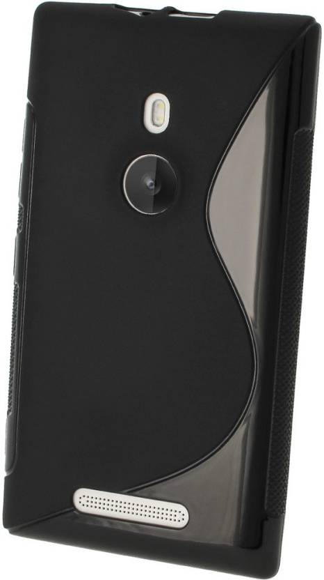 S-Softline Back Cover for Nokia Lumia 925