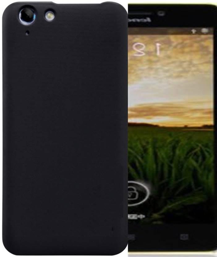 the best attitude cf3aa 64400 Aspir Back Cover for Micromax Canvas Fire 3 Q375 - Aspir : Flipkart.com