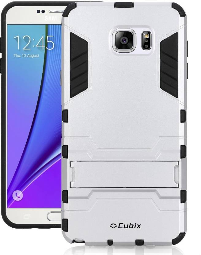 Imuca Back Cover for SAMSUNG Galaxy Note 5