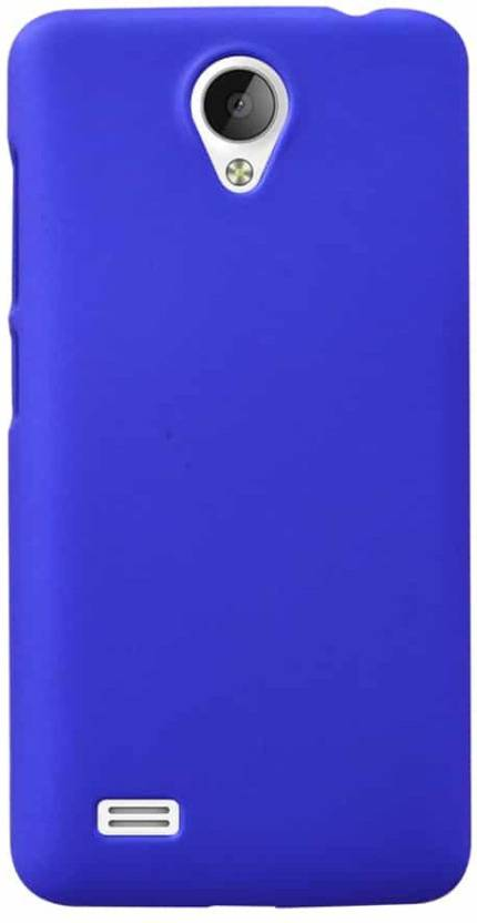 reputable site 928fd 2189a Coverage Back Cover for VIVO Y21L