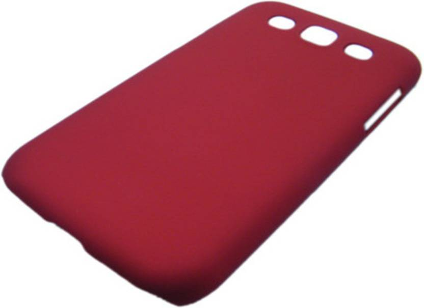 Tidel Back Cover for Samsung Galaxy Core 2 G355H
