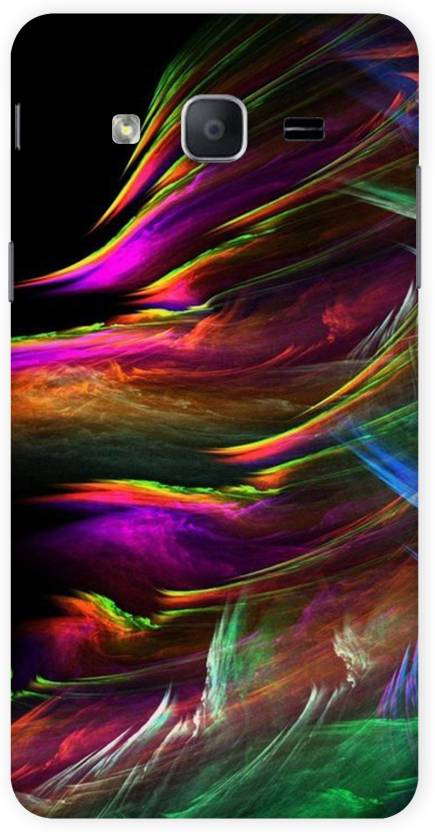 AMY Back Cover for SAMSUNG Galaxy On5