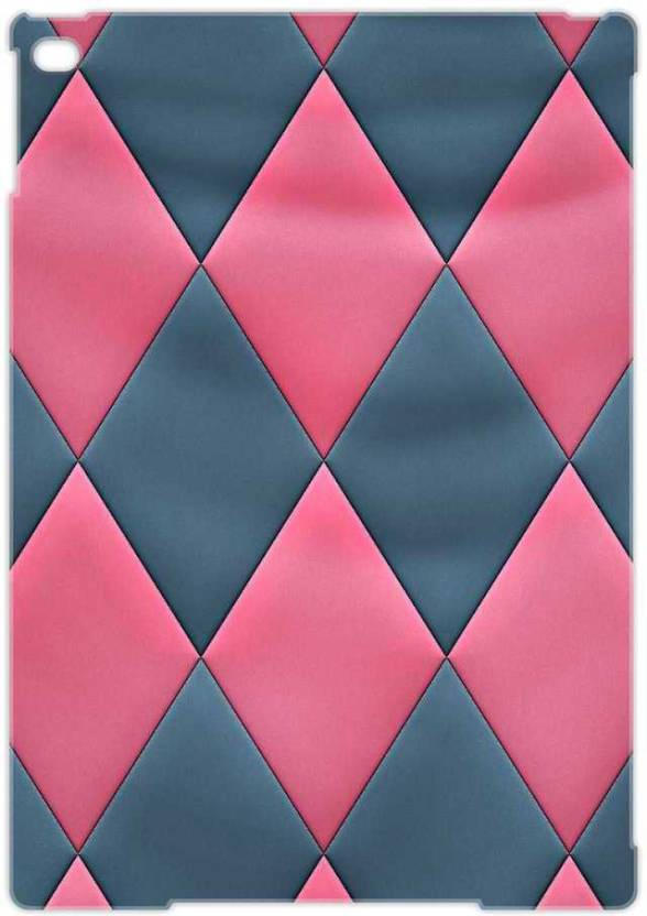 Anger Beast Back Cover for Apple iPad Air2