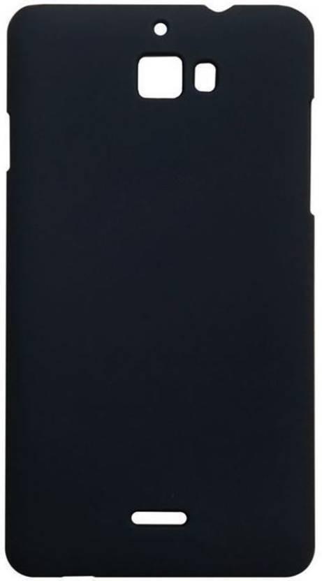 Tidel Back Cover for CoolPad Dazen1