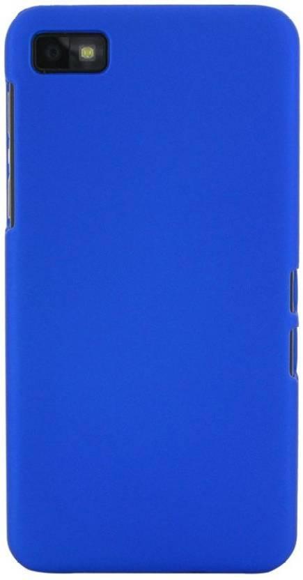 GadgetM Back Cover for Blackberry Z10