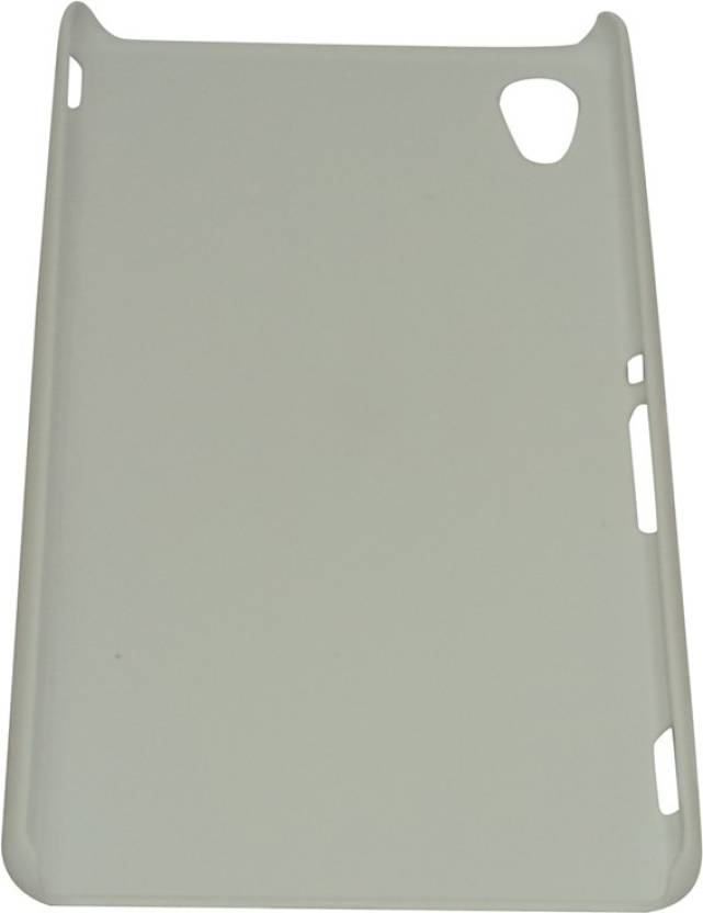 Shine Back Cover for Sony Xperia T3