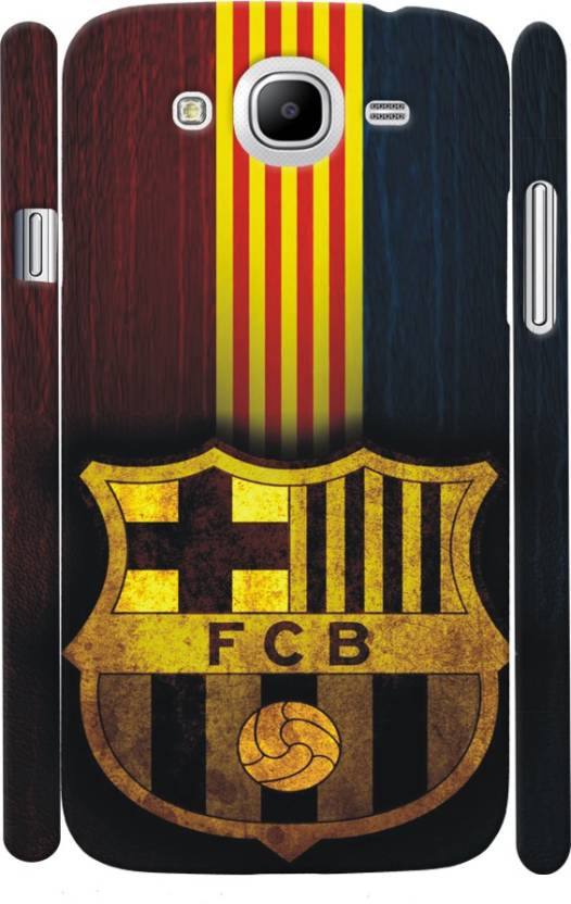 Fuson Back Cover for Samsung Galaxy Mega 5.8 i9150, Samsung Galaxy Mega 5.8 i9152
