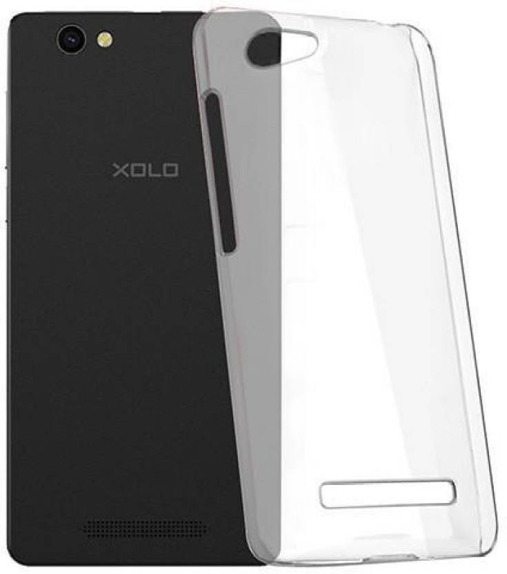 check out 9476f 6018d Groovy Back Cover for XOLO ERA 4G