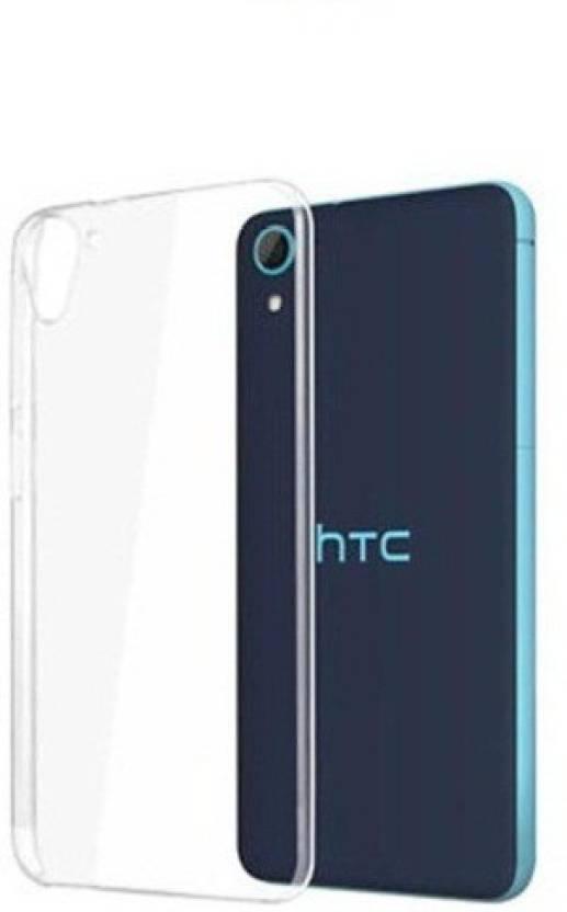 XpressMobi Back Cover for HTC Desire 826