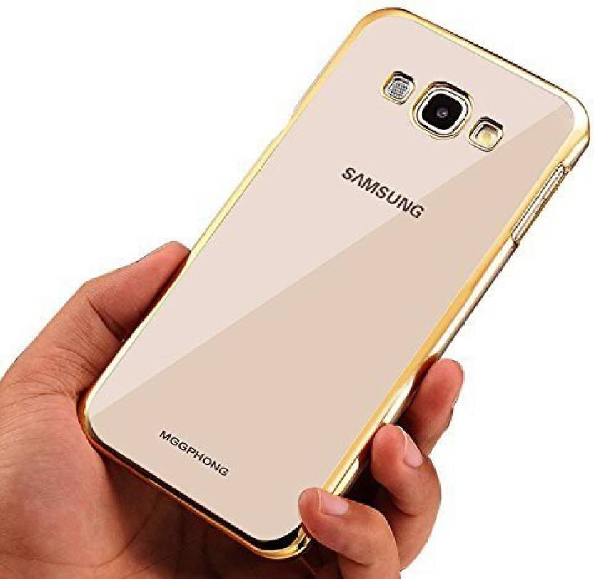 RD Back Replacement Cover for SAMSUNG J7