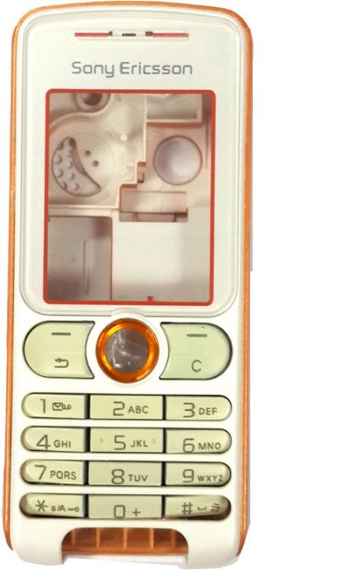sony ericsson arm band case for w200i housing body panel sony rh flipkart com Phone Call Cell Phone Usage