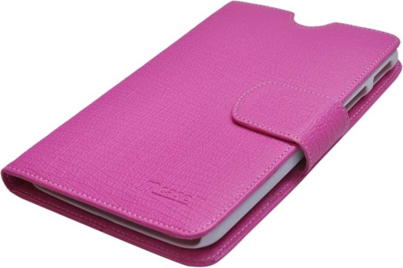 nCase Book Cover for Samsung Galaxy Tab 3 T210 / T211