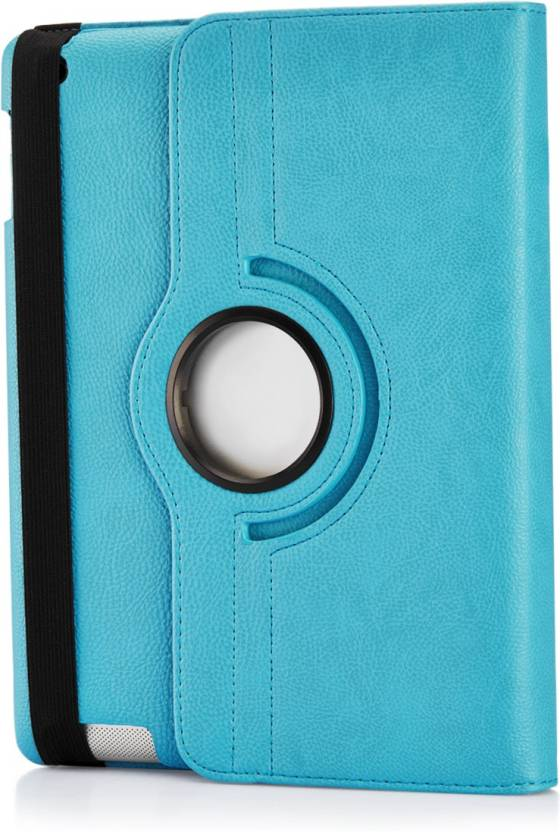 "OutMad Book Cover for Samsung Galaxy Note 10.1"" inch SM-P605"