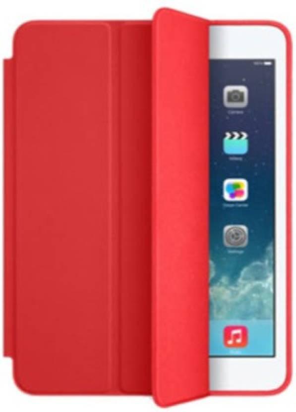 Mobilecops Book Cover for APPLE IPAD MINI