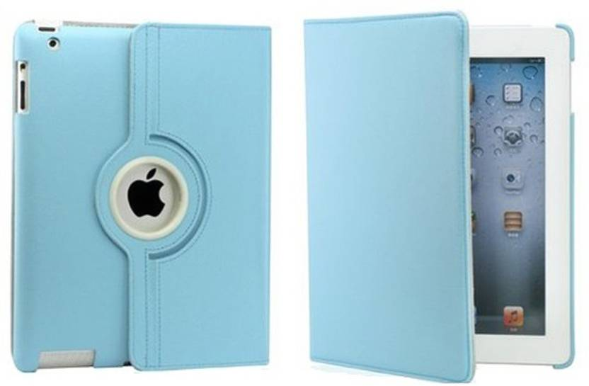 Kolorfame Book Cover for Apple iPad 2