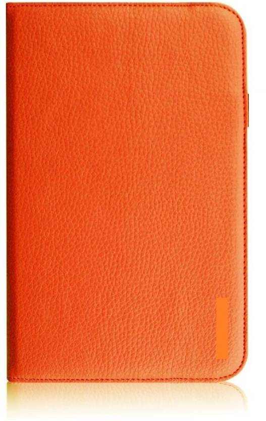 Smacc Book Cover for Apple iPad Air 2, iPad 5(2015) Tablet