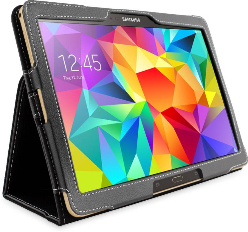 book cover samsung tab s 10.5