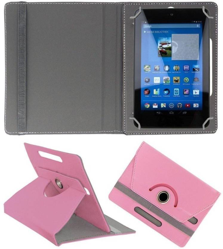 Gadget Decor Book Cover for Apple iPad Mini 2