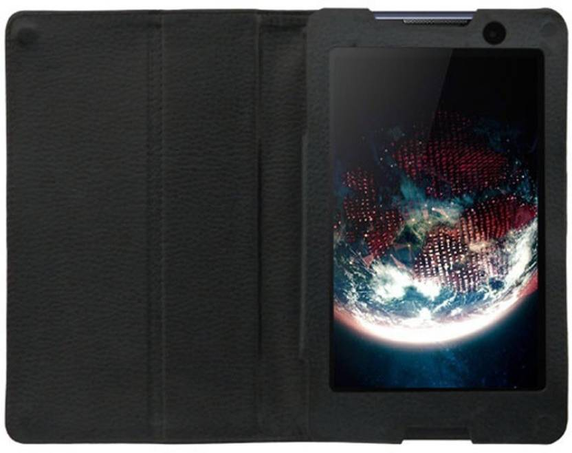brand new c3810 1ee03 ACM Book Cover for Lenovo A7-50 A3500 Tablet
