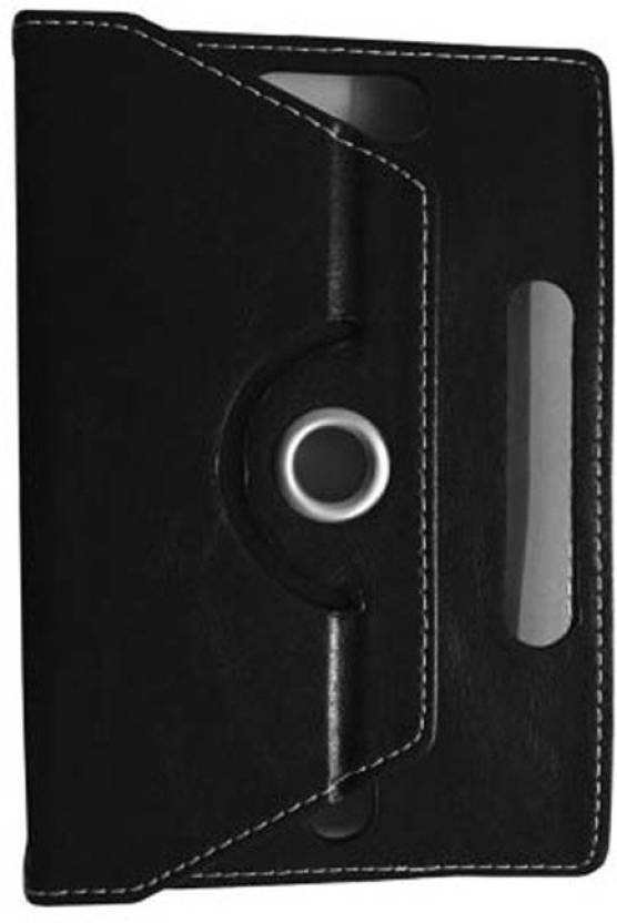 Kolorfame Book Cover for Asus Fonepad 7 Dual Sim