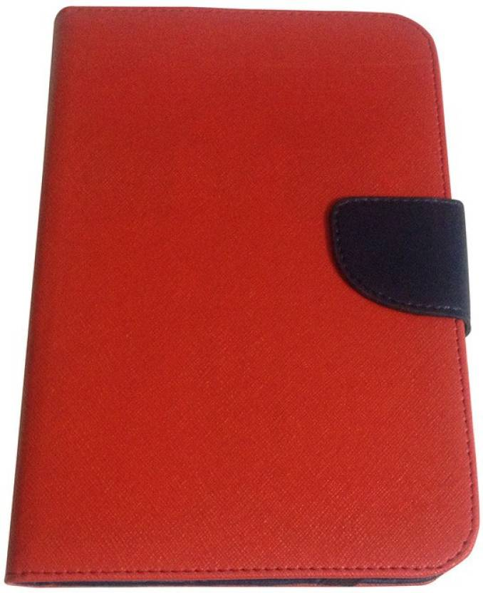 Kolorfame Flip Cover for Asus 2014 FE170CG Fonepad 7