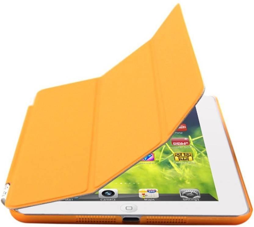 Smacc Book Cover for Apple iPad Mini