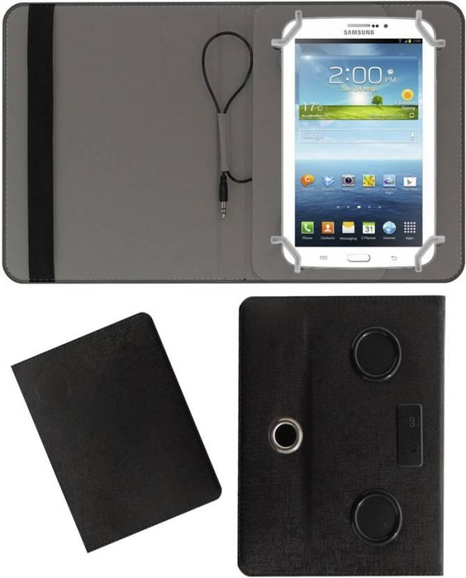 best service bd1b9 4d27a ACM Back Cover for Samsung Galaxy Tab 3v T116 - ACM : Flipkart.com