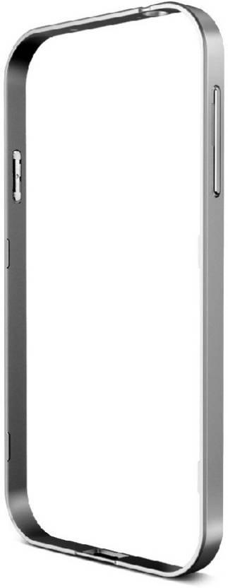 Fakeo Bumper Case for Sony Xperia M2